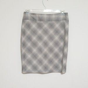 The Limited - Size 8 Pencil Skirt